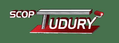 Scop TUDURY